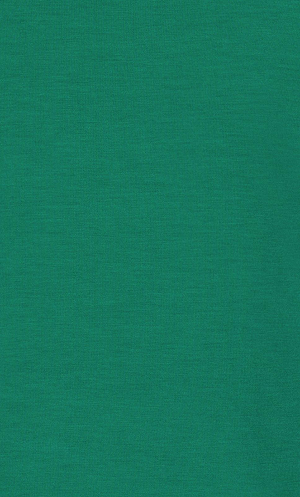Viscose-lycra-light-Meadow-Green