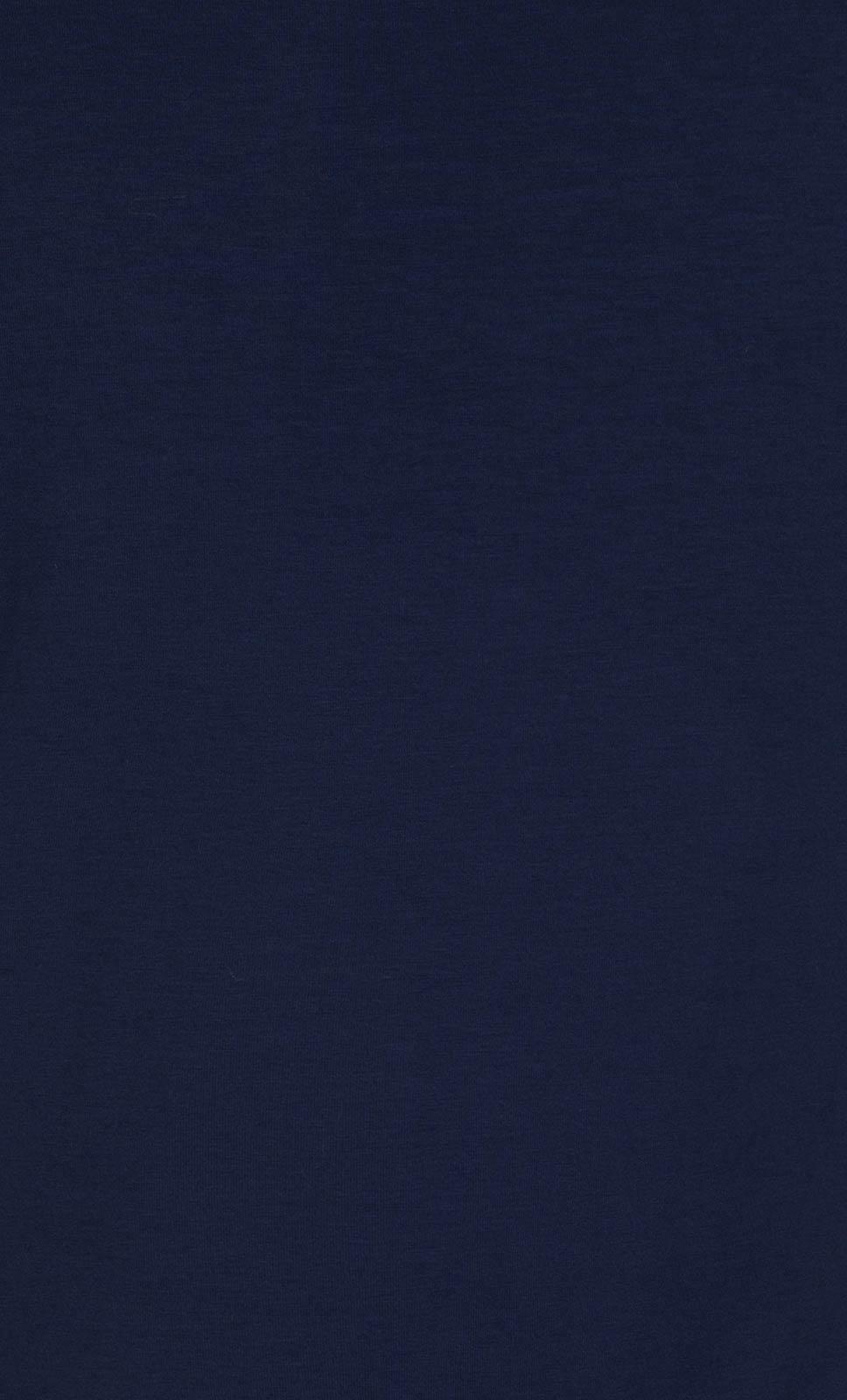 Viscose-lycra-light-Dark-Navy