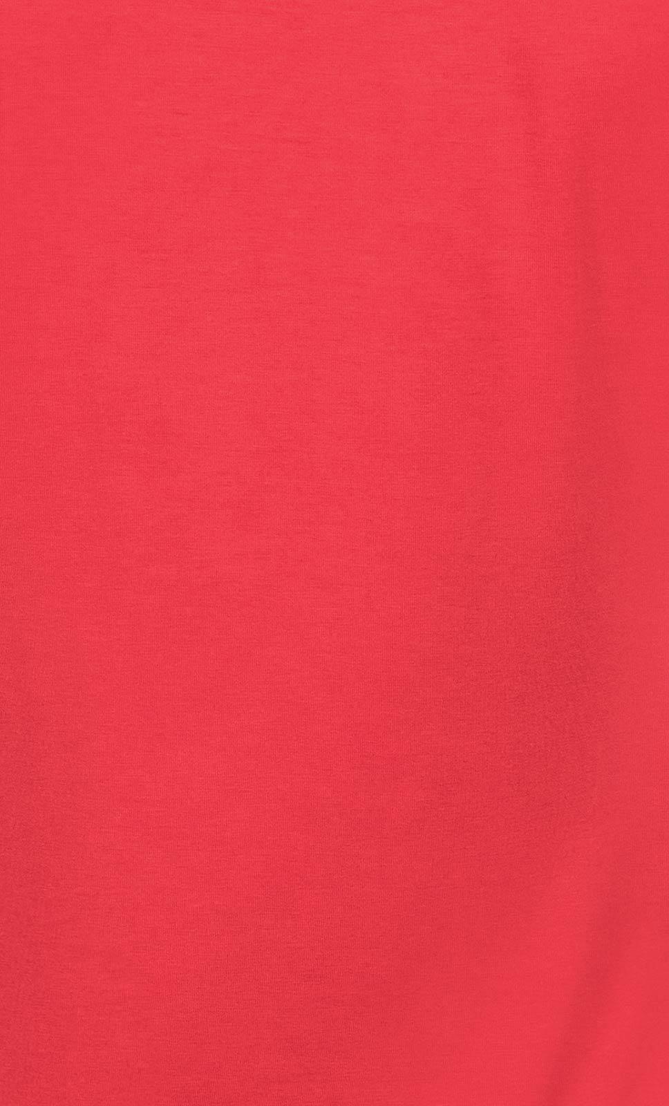 Viscose-lycra-light-Red