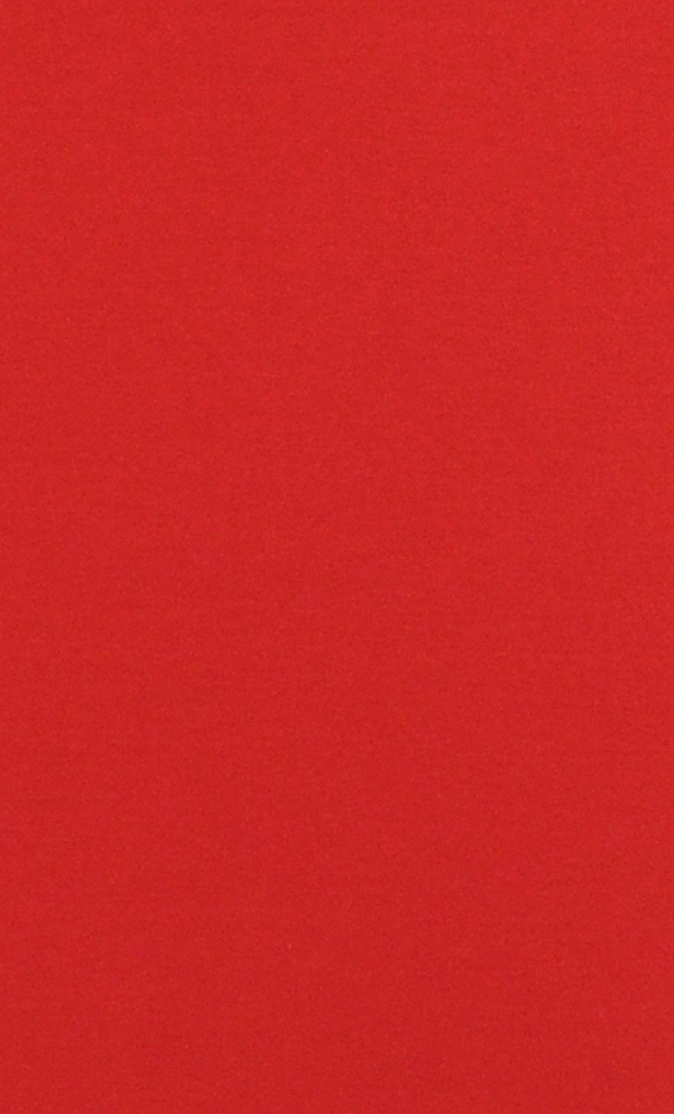 Milano-Uni-Red