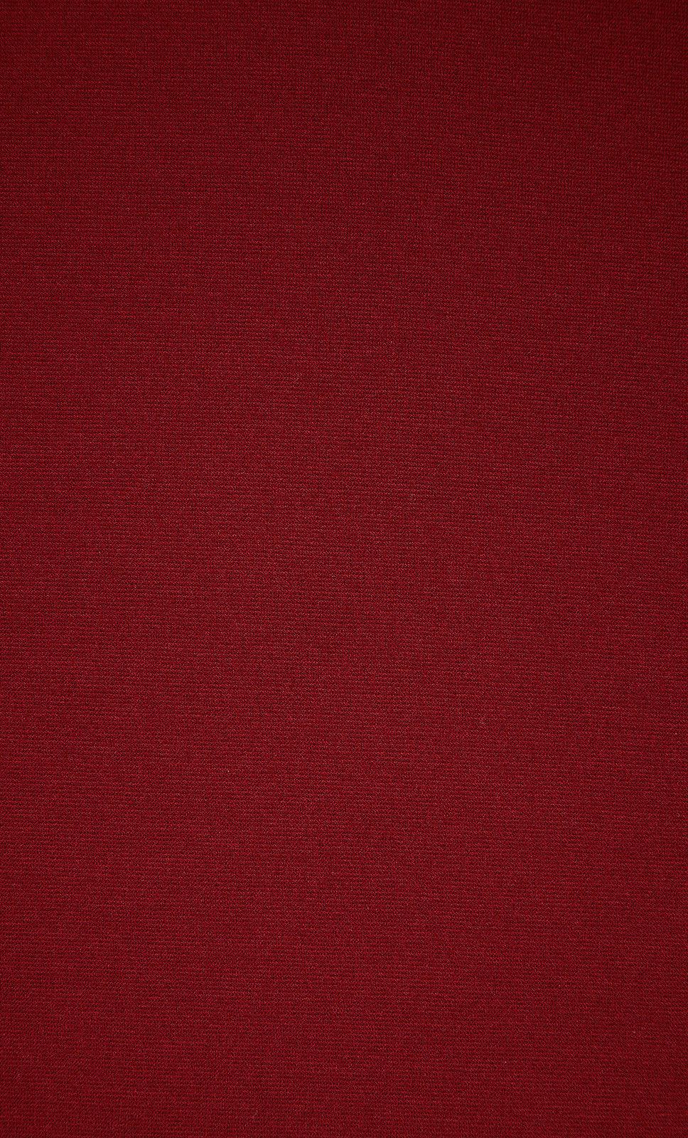 Milano-Uni-Ribbon-Red