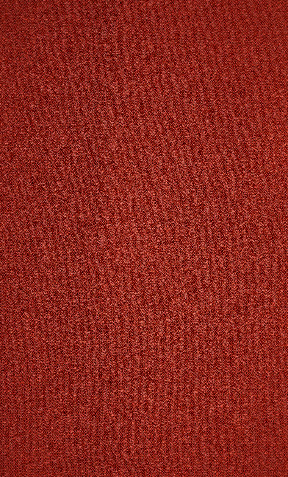 Milano-Crepe-Rio-Red