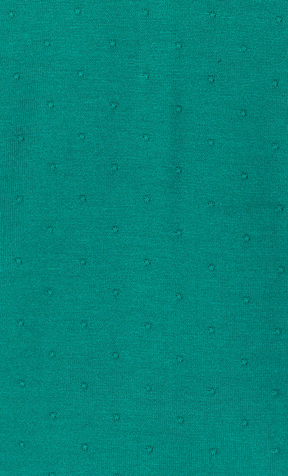 Droplet-Bright-Turquoise