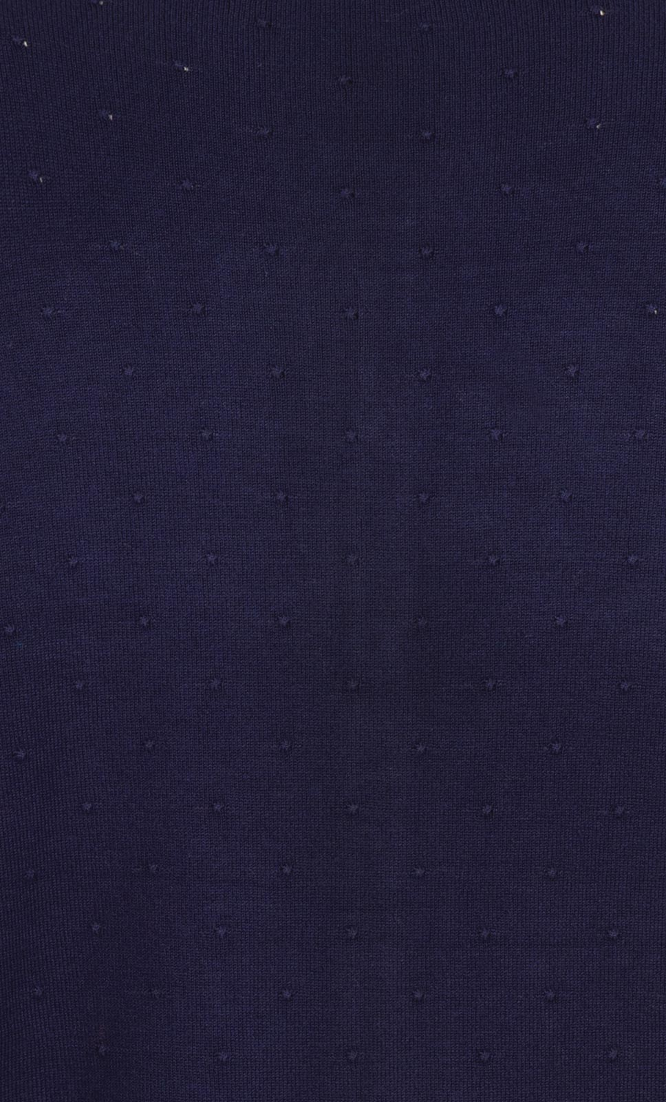 Droplet-Dark-Navy