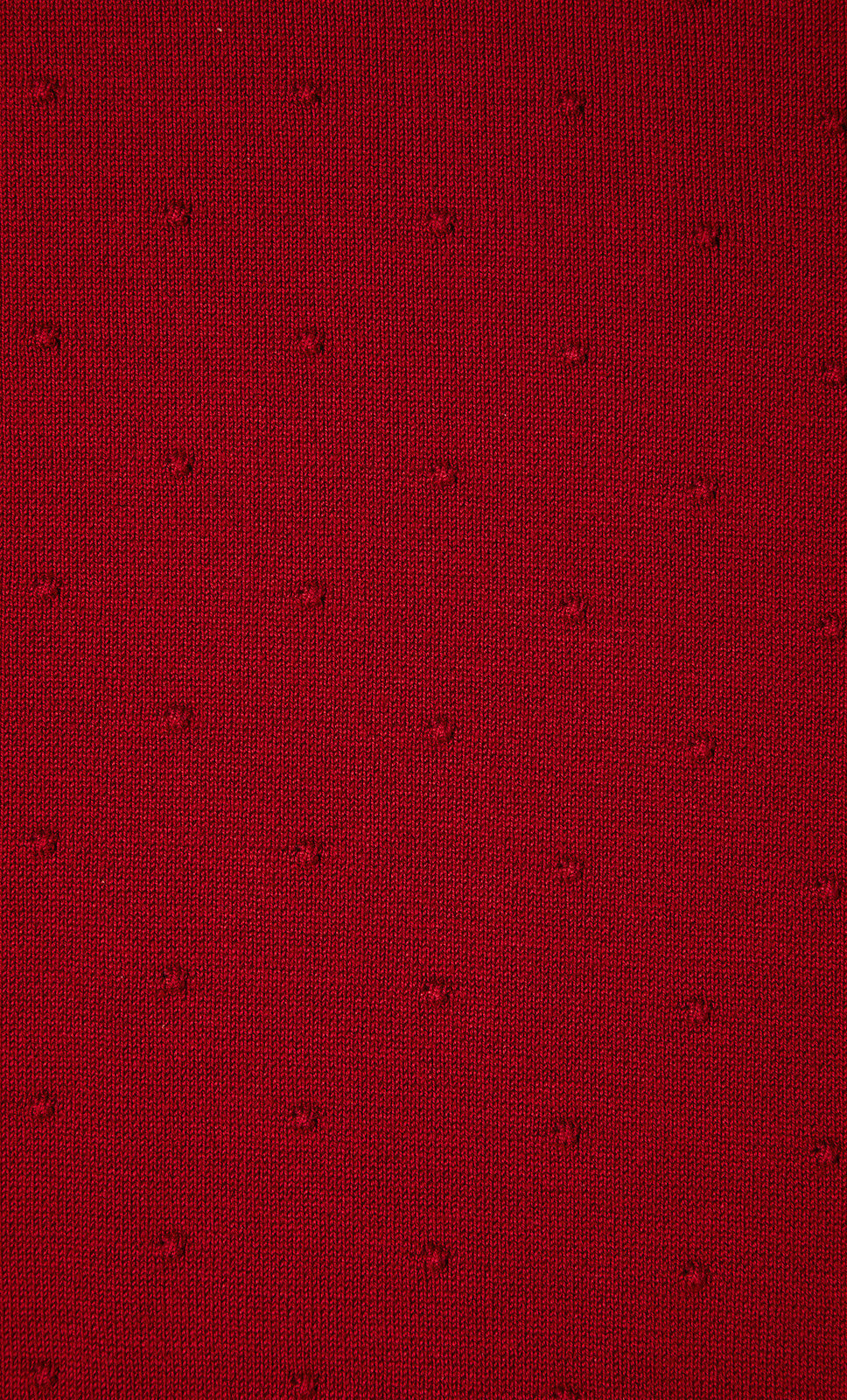 Droplet-True-Red