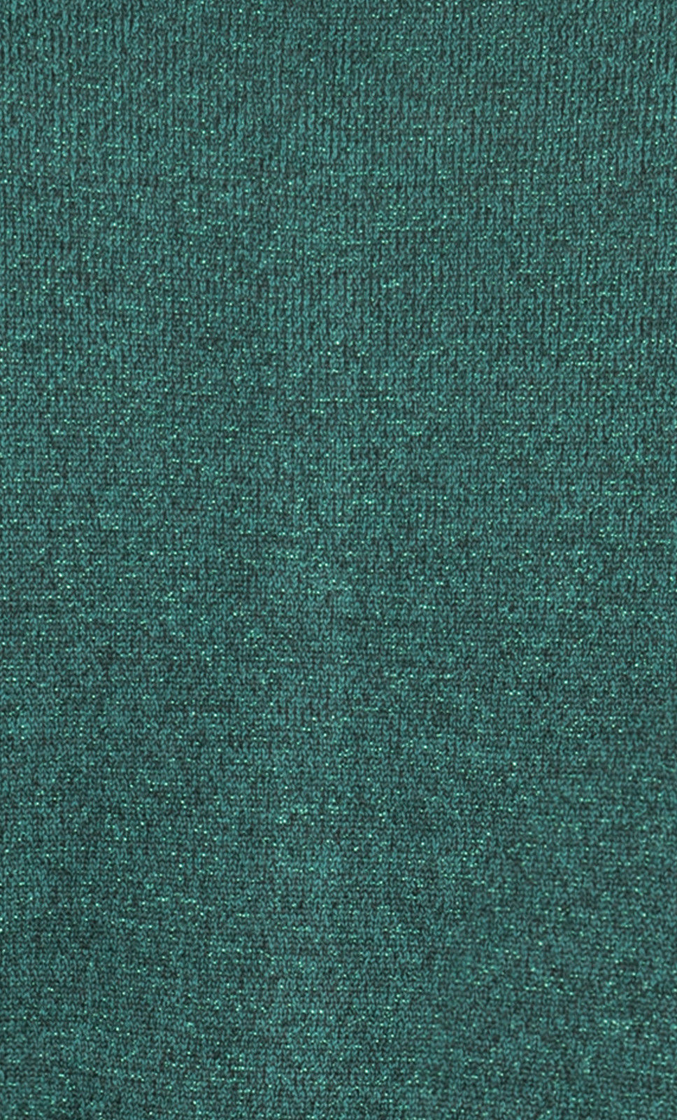 Lapis-Tree-Green