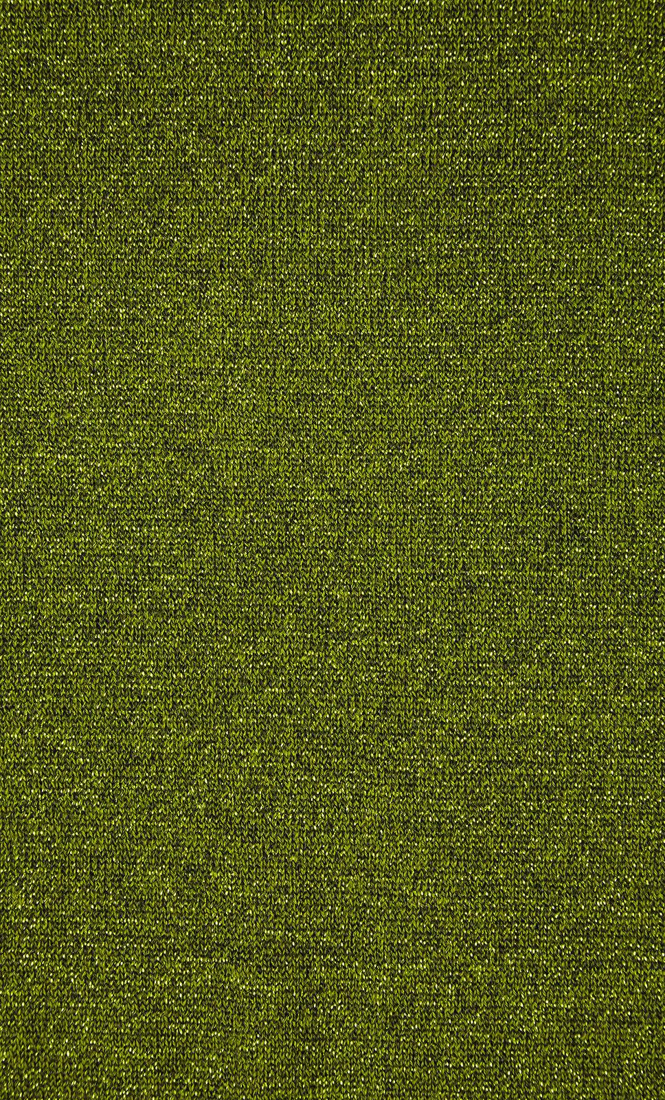 Lapis-Posey-Green