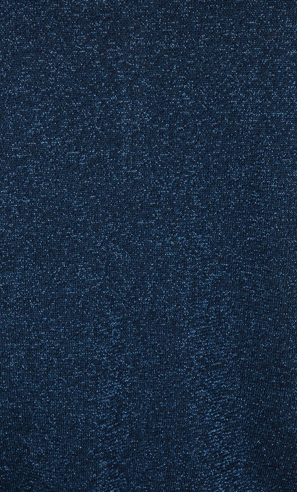 Lapis-Dark-Navy