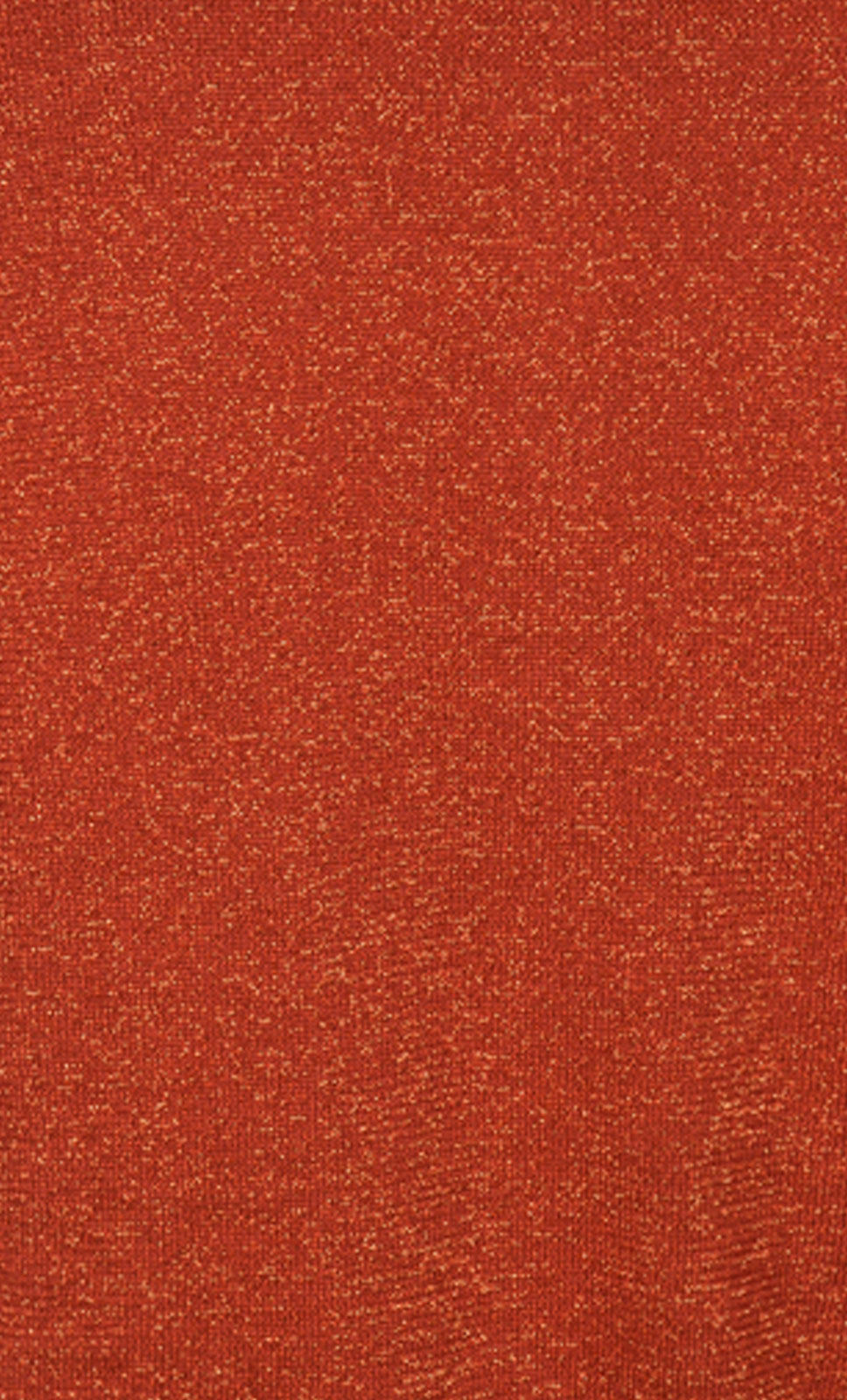 Lapis-Rio-Red