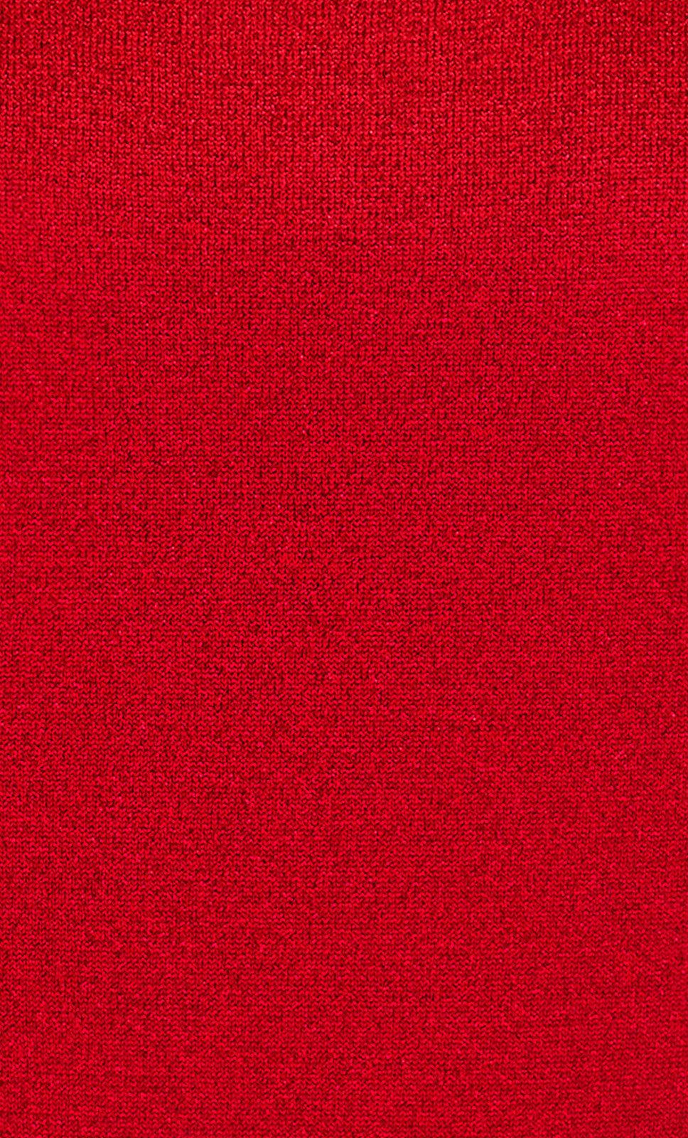 Lapis-Red