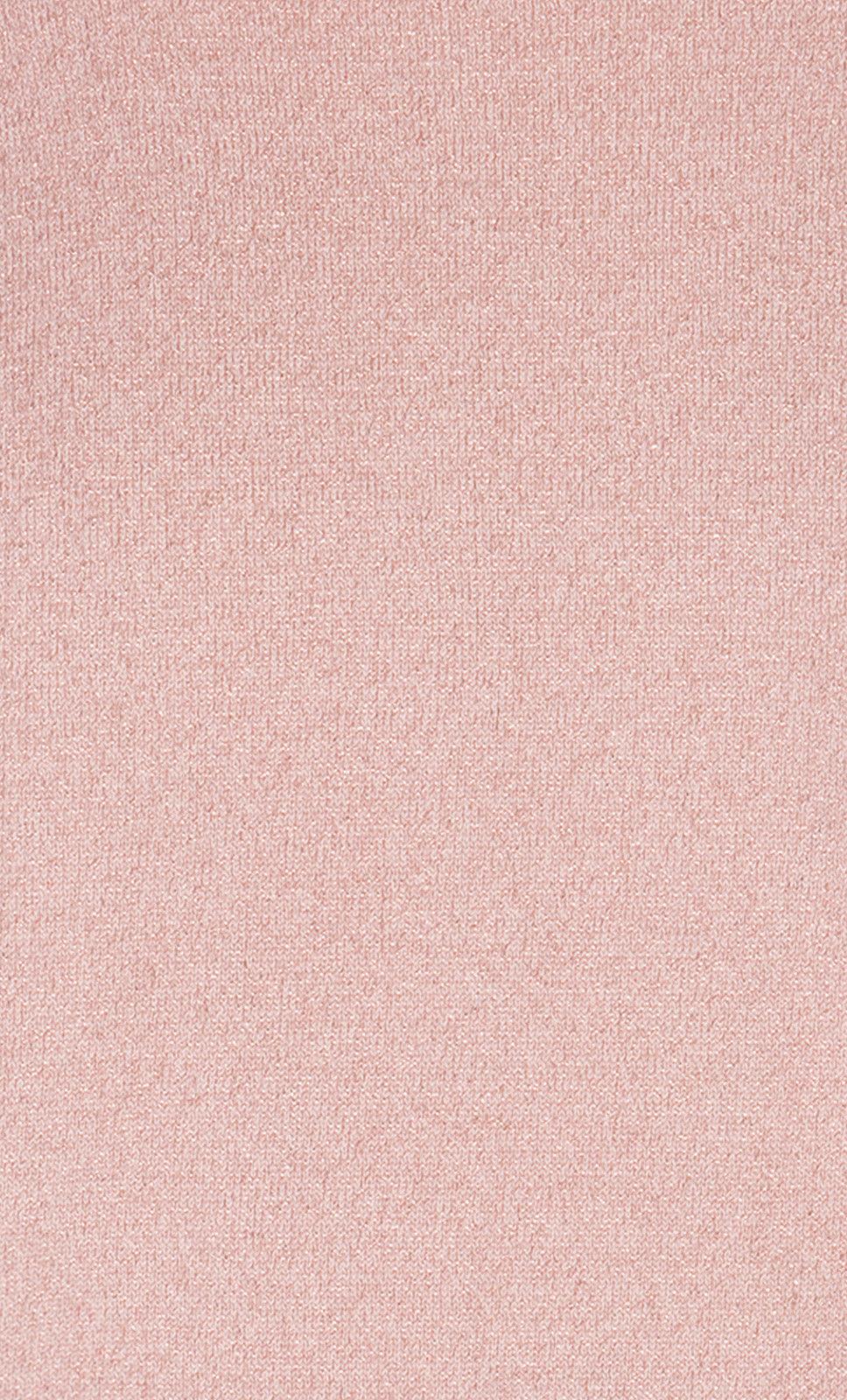 Lapis-Pale-Pink