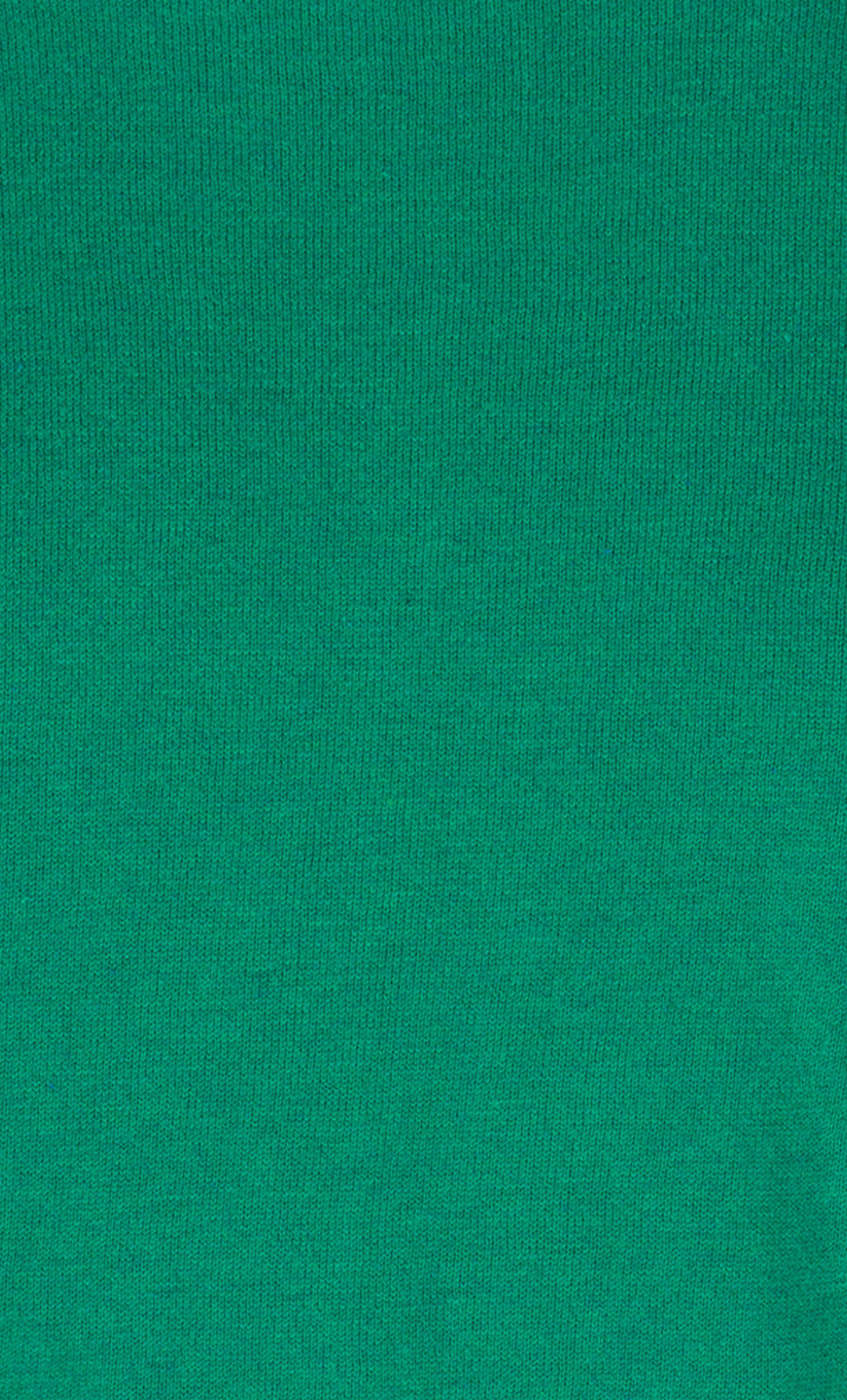 Cocoon-Meadow-Green