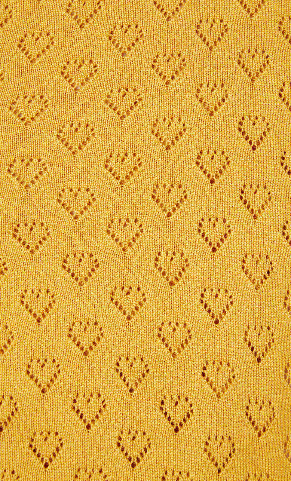 Heart-Ajour-Honey-Yellow