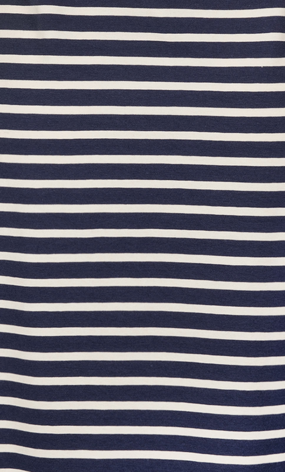 Breton-Stripe-Nuit-Blue