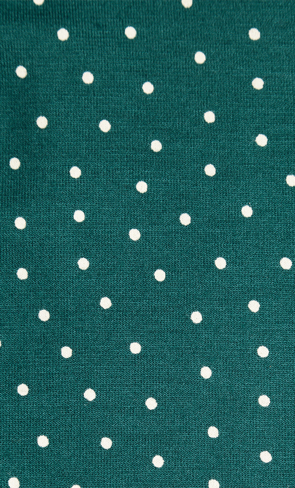 Little-dots-Dragonfly-Green