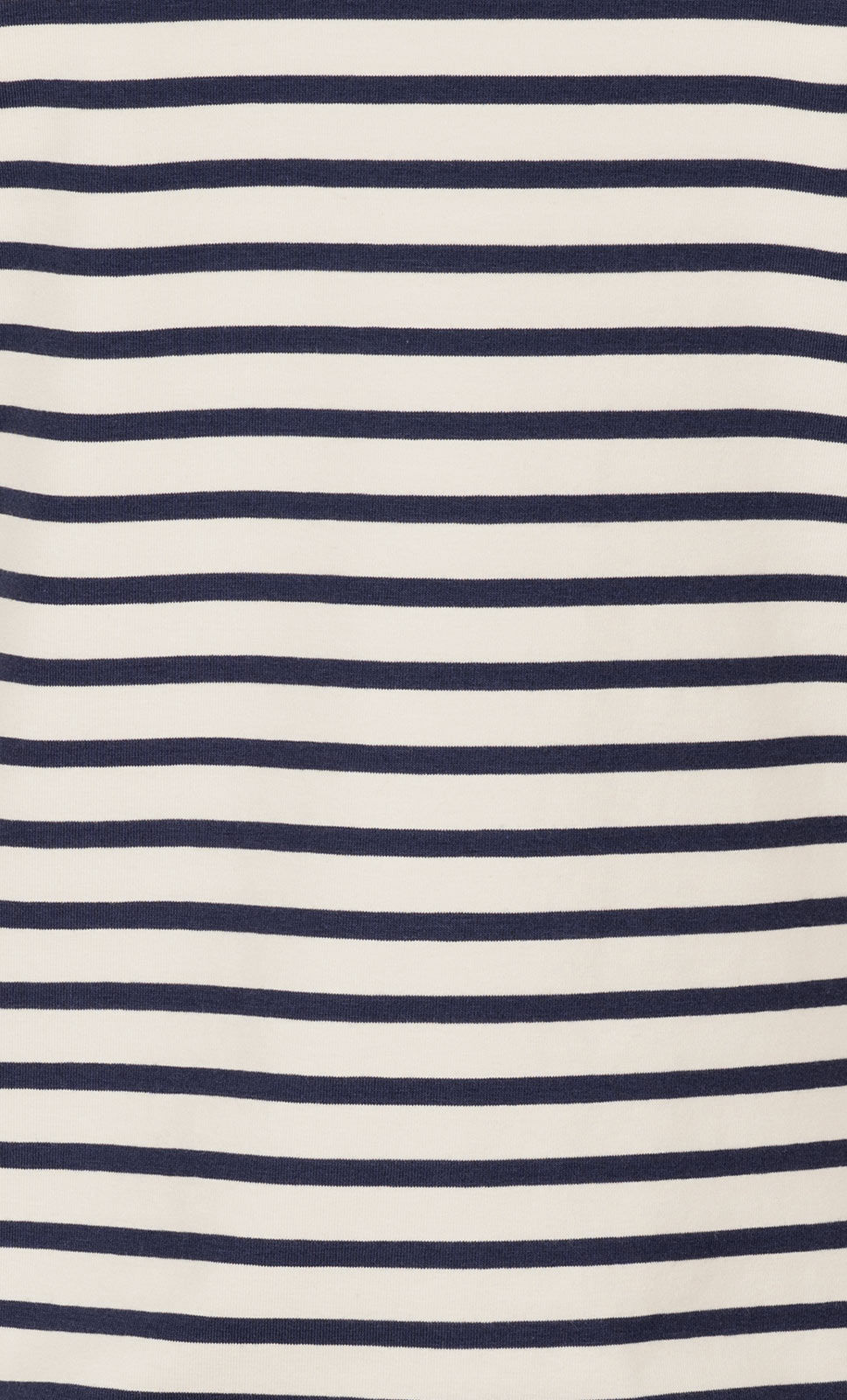 Breton-Stripe-Cream