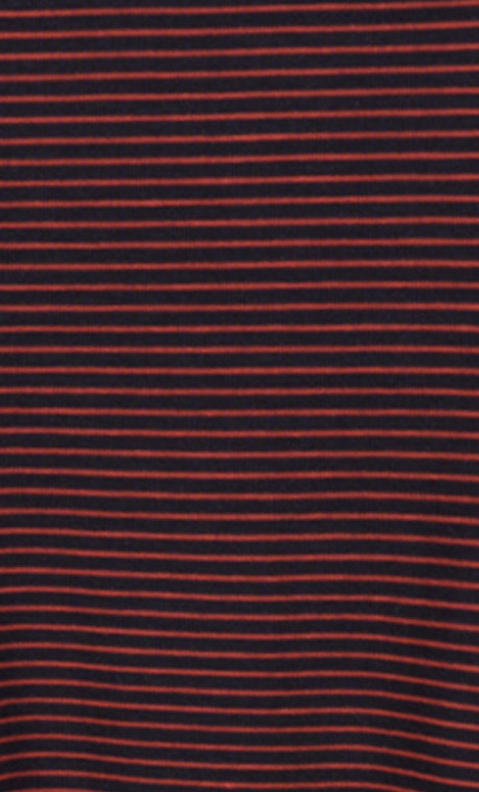 Fine-Stripe-Dark-Navy