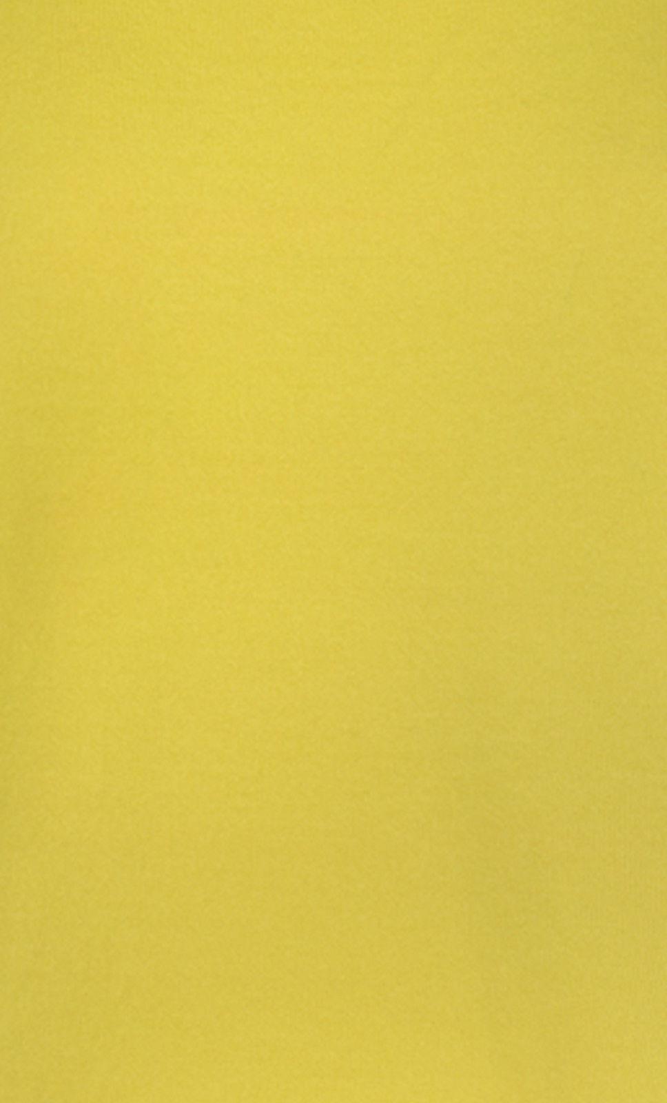 Cottonclub-Lemon-Yellow