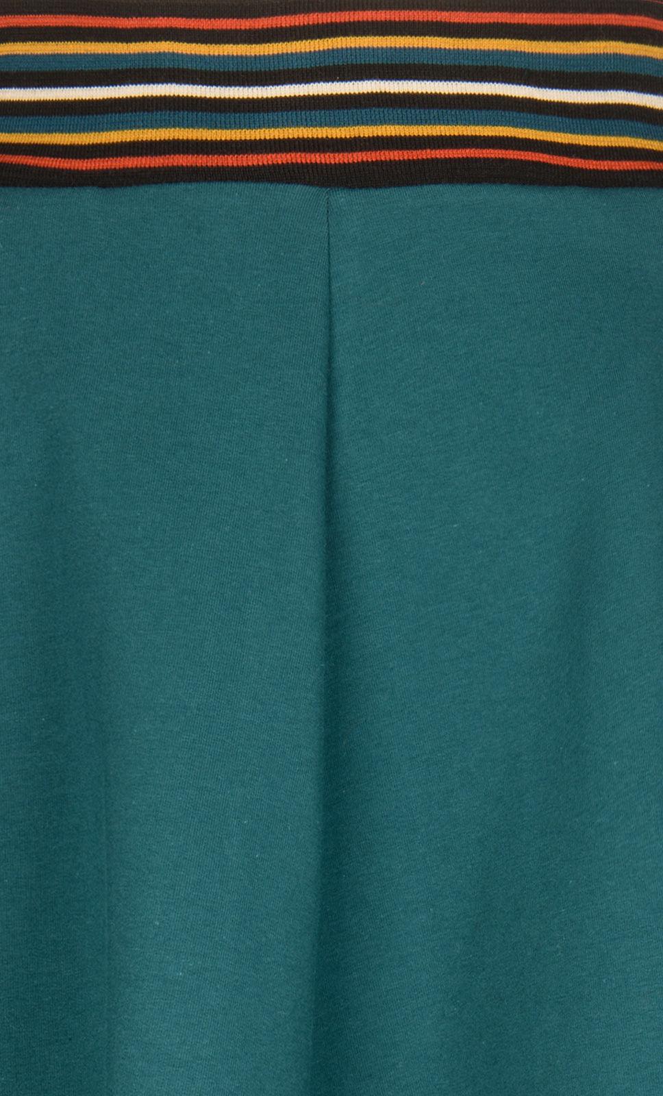 Uni-Sweat-Dragonfly-Green