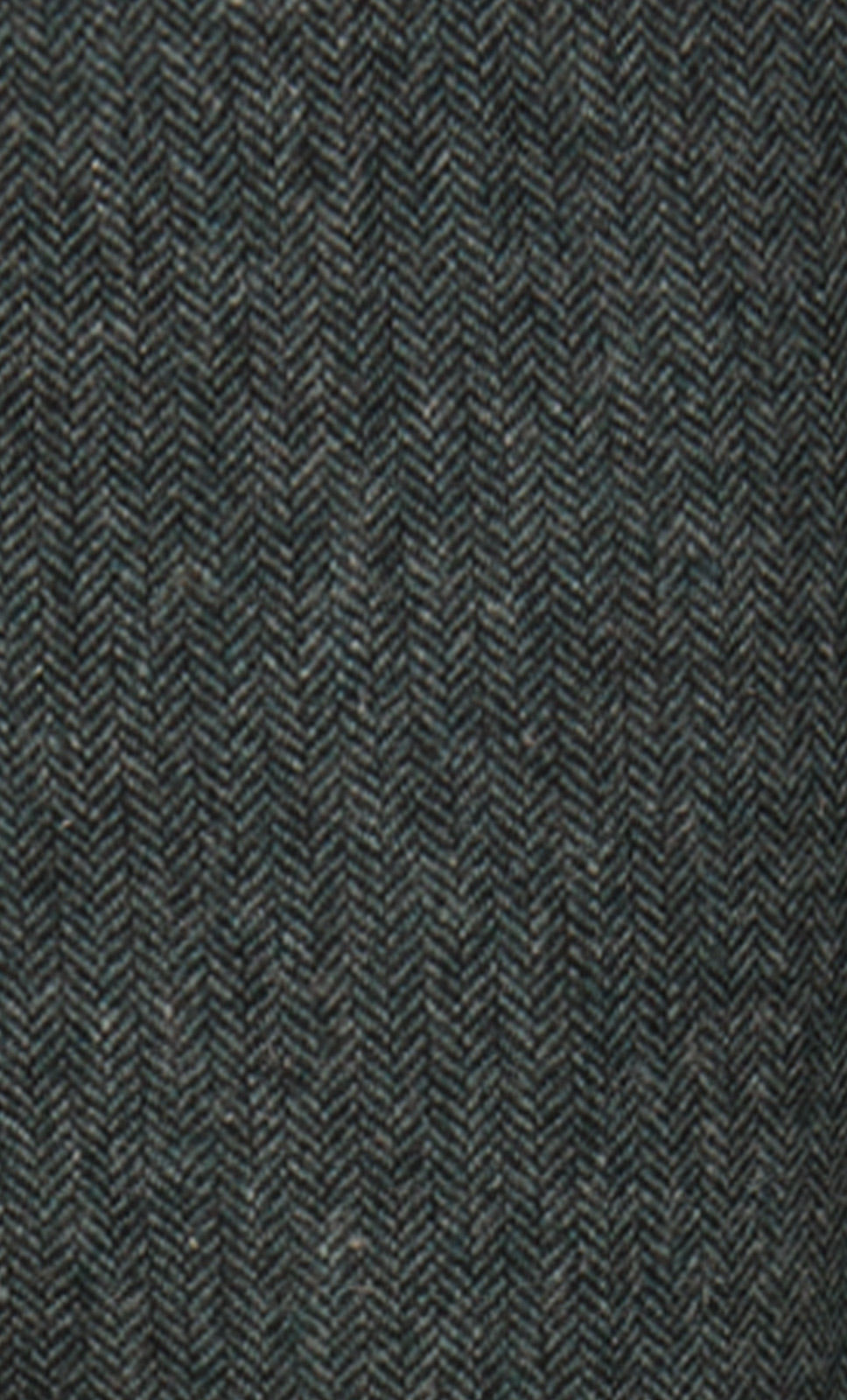 Herringbone-Dragonfly-Green