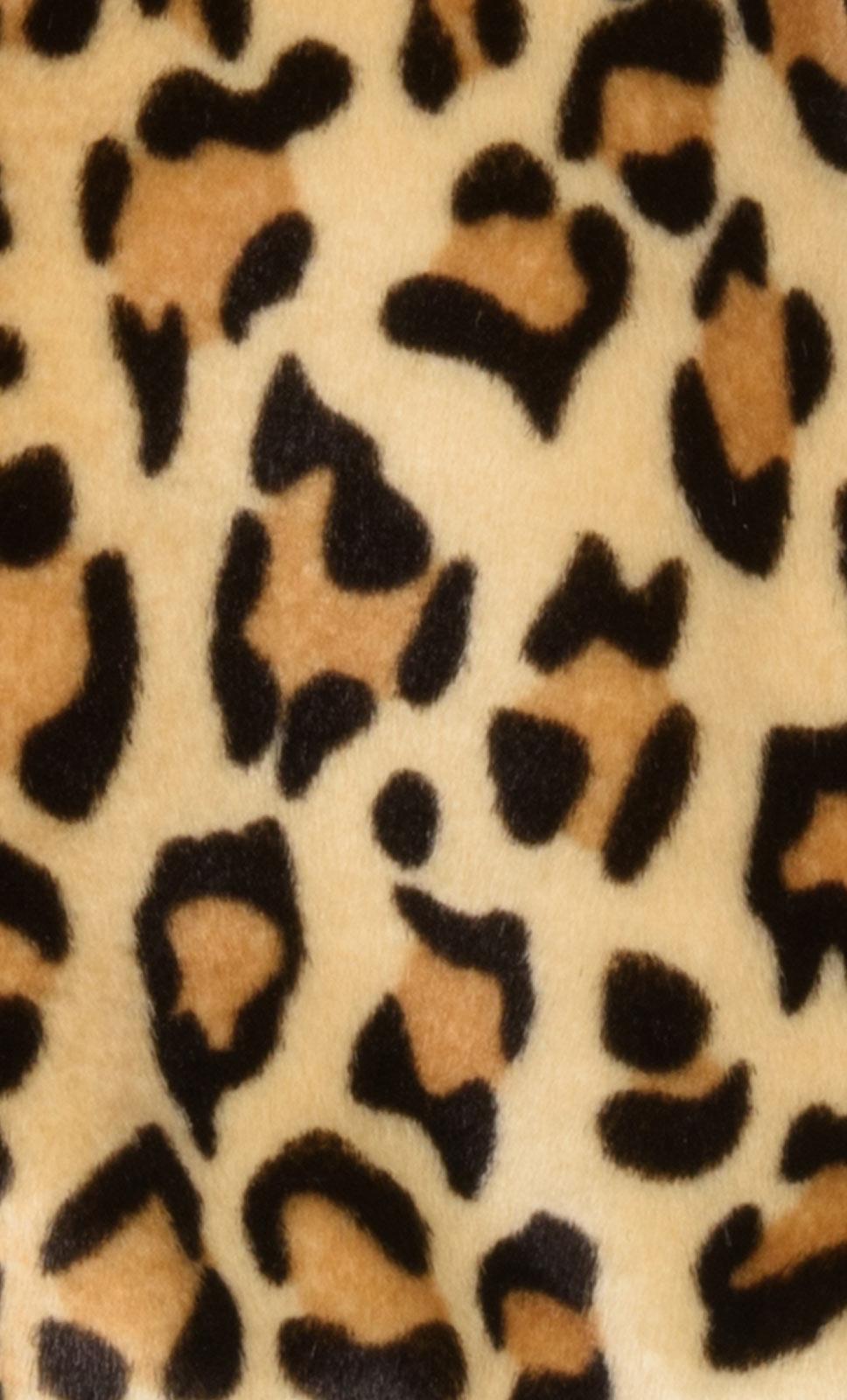 Leopard-Nude-Ecru