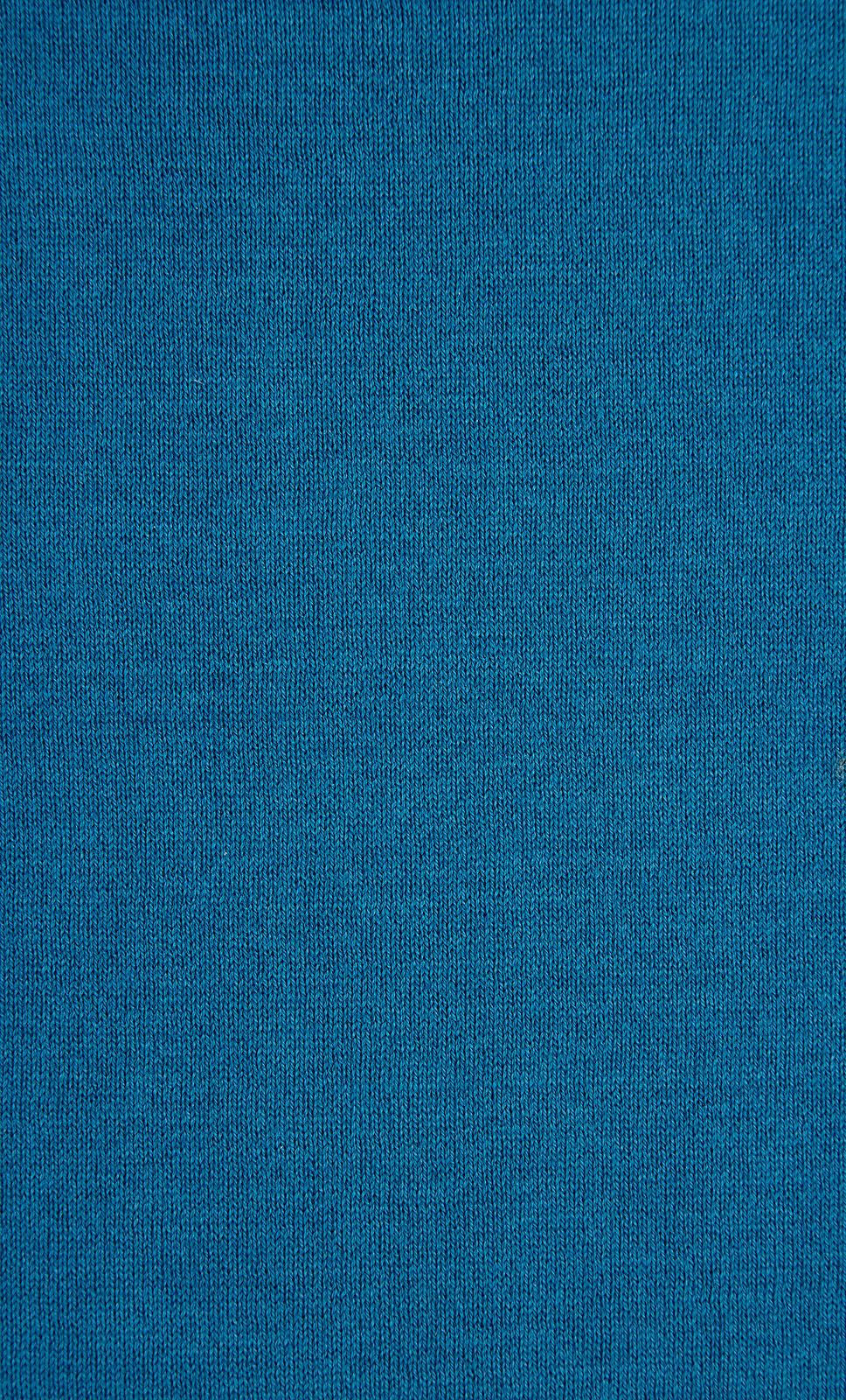 Cottonclub-Harbor-Blue