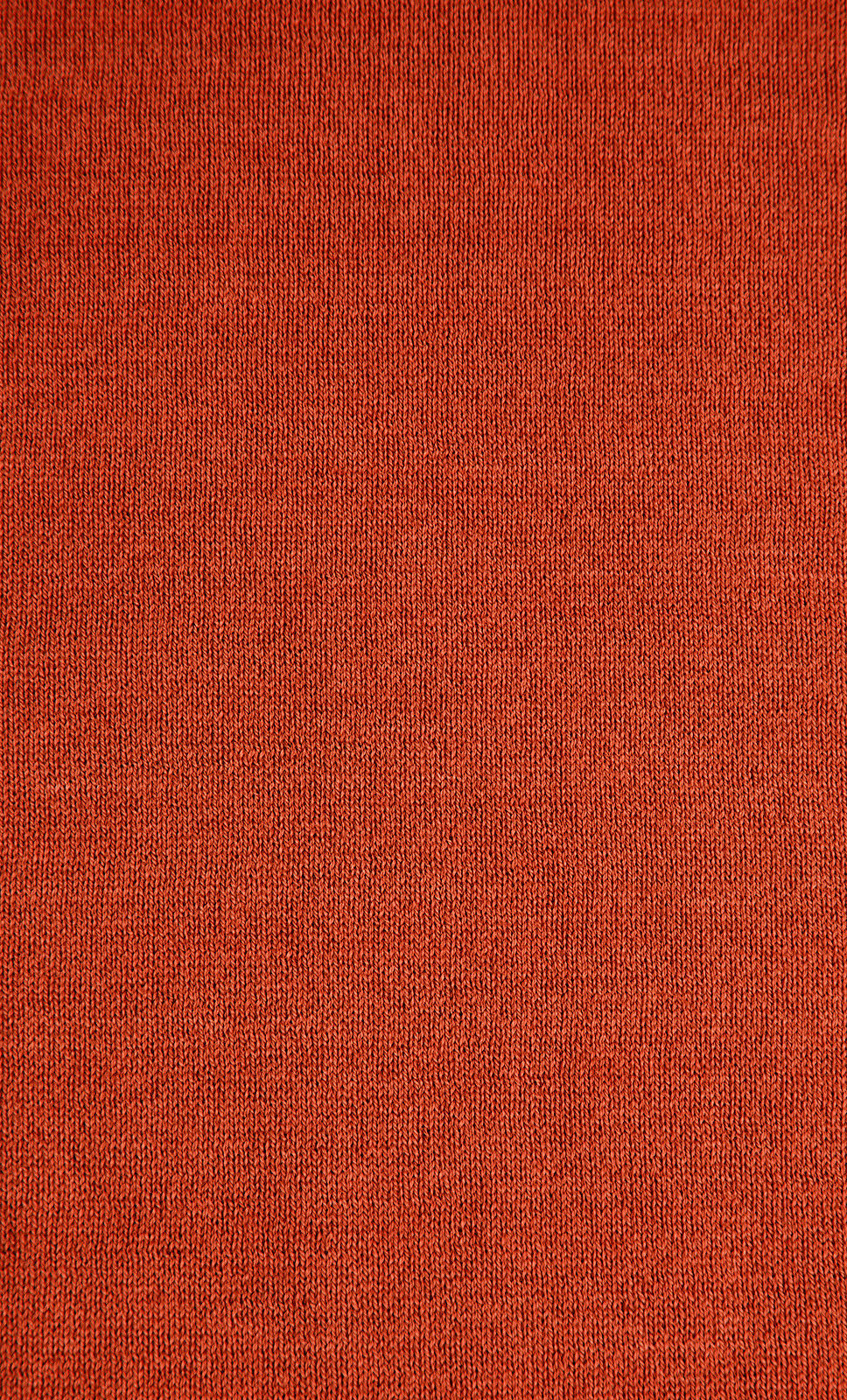 Cottonclub-Clay-Red