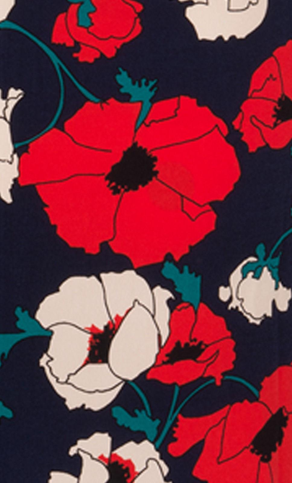 Shirley-Poppy-Blue