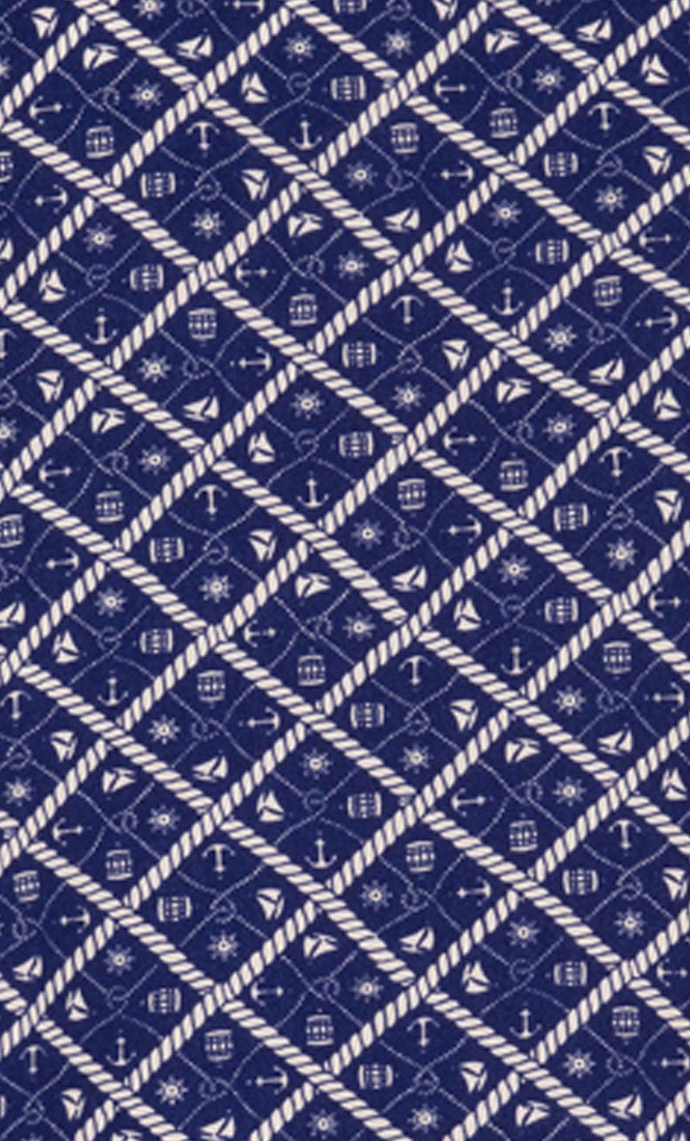 Seaside-Royal-Blue