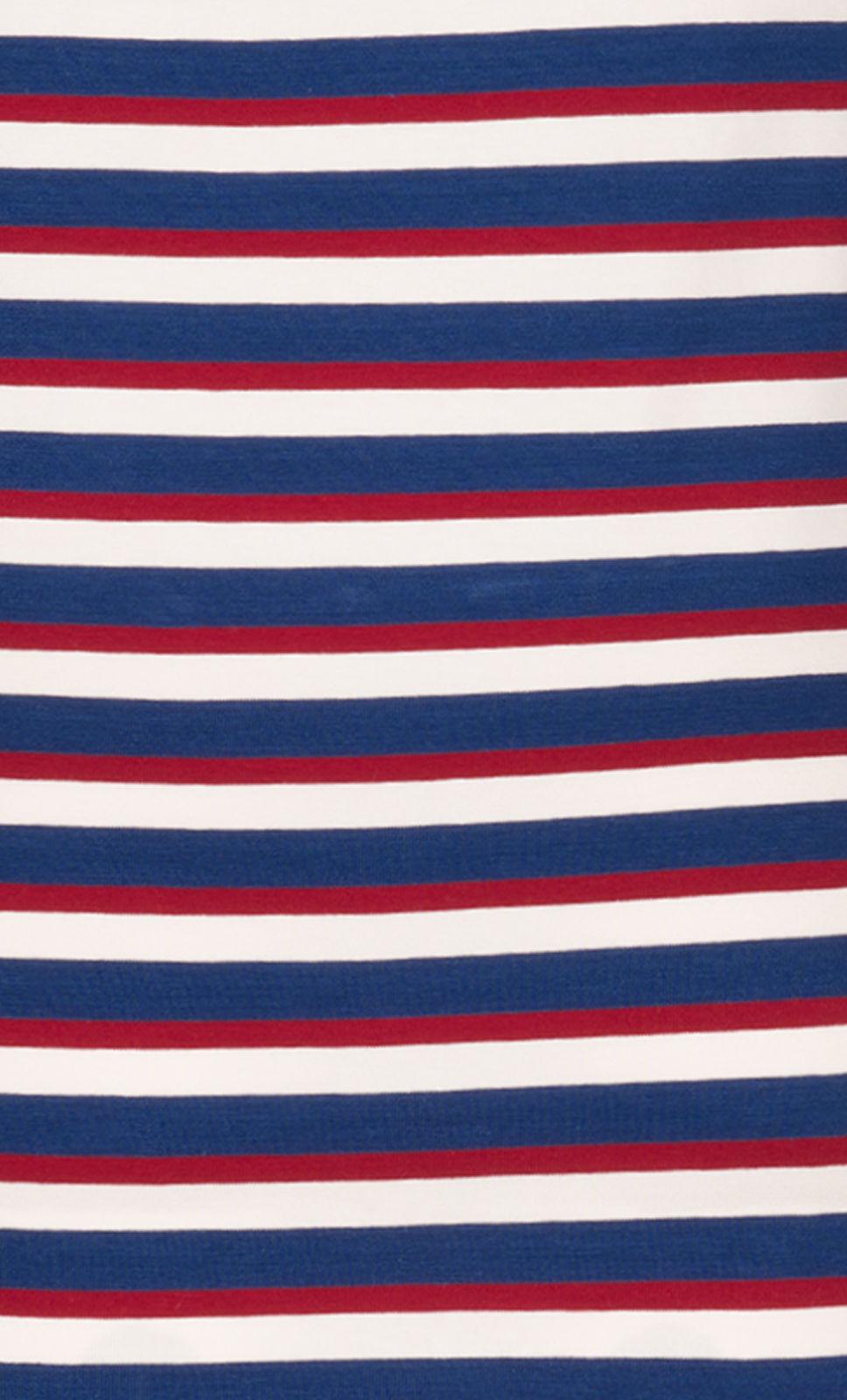 Skipper-Stripe-Royal-Blue