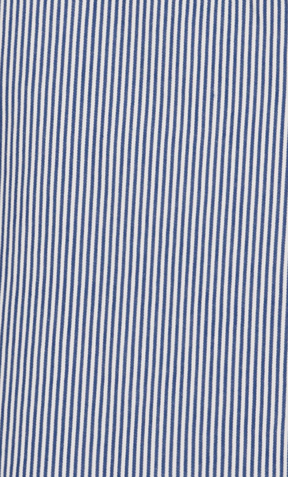 Americana-Stripe-Palace-Blue