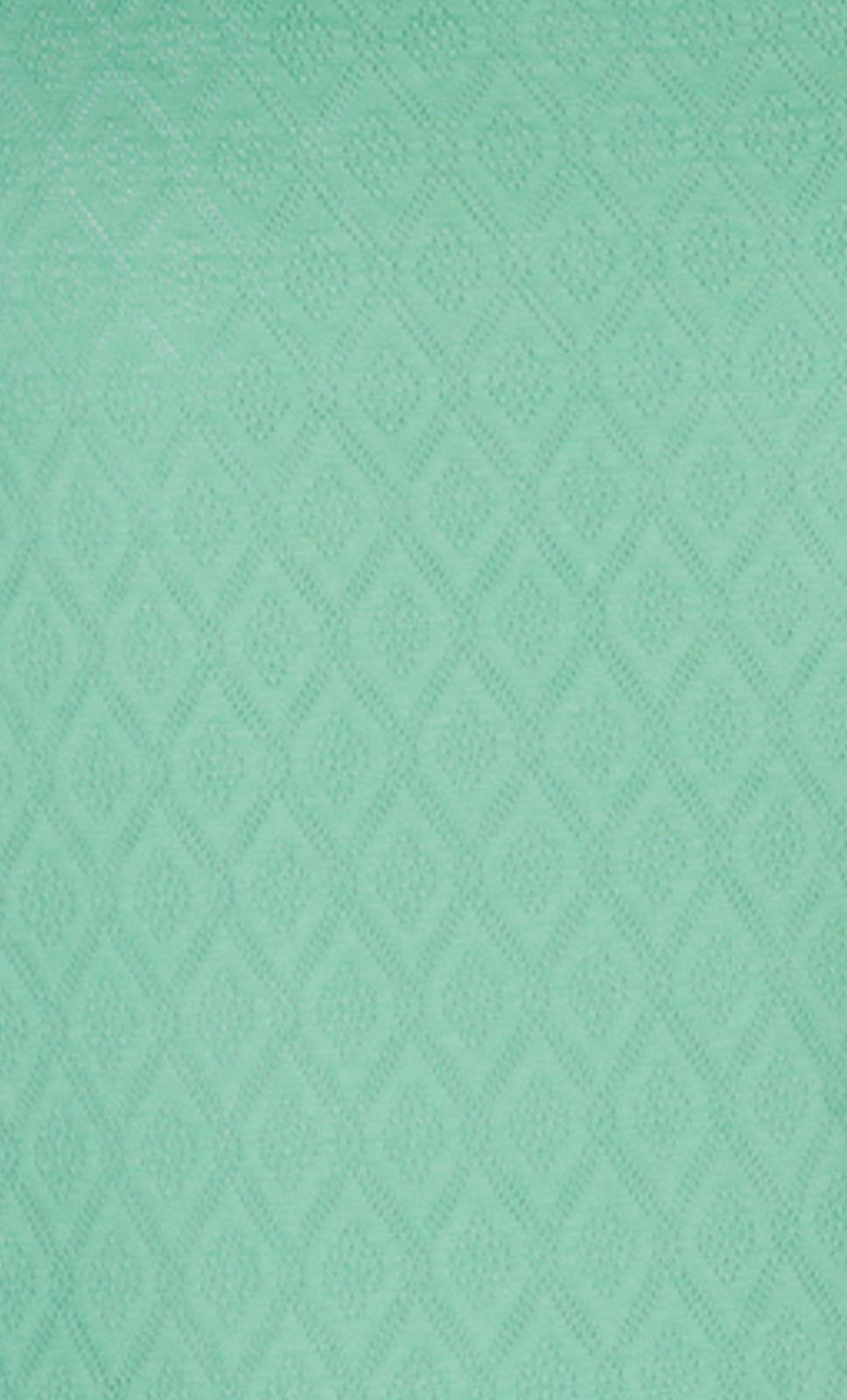 Duchesse-Mint-Green