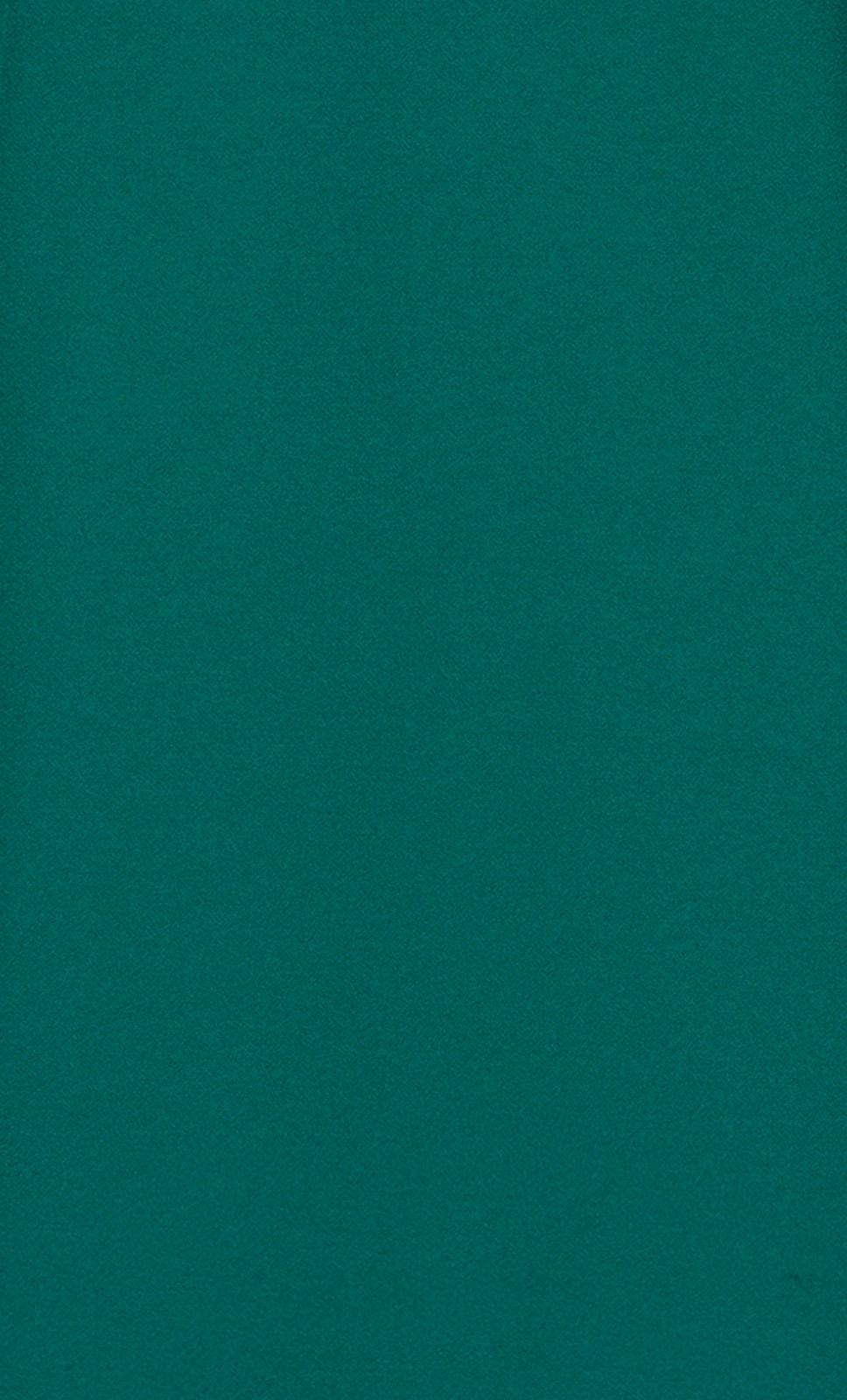 Heavy-Polyester-Crepe-Ponderosa-Green