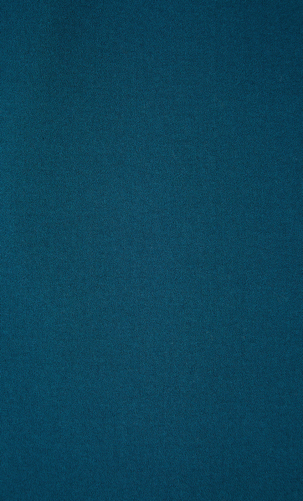Woven-Crepe-Lapis-Blue
