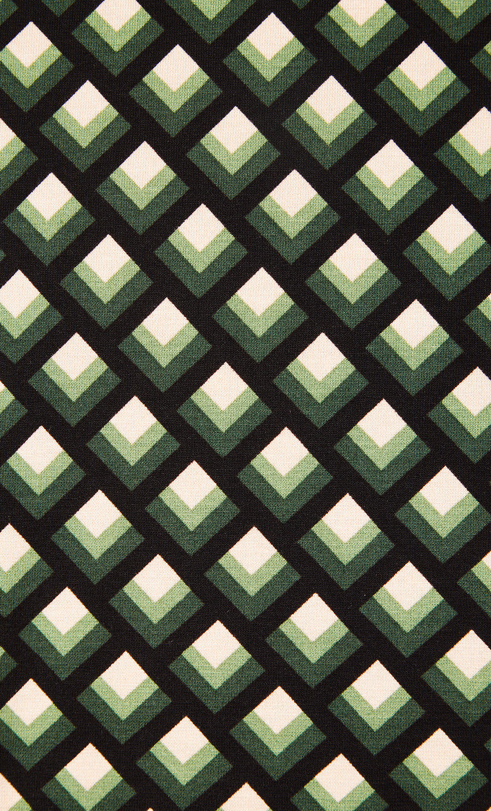 Oddity-Avar-Green