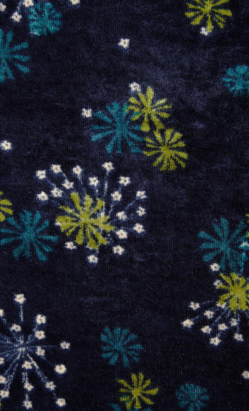 Stardust-Blue