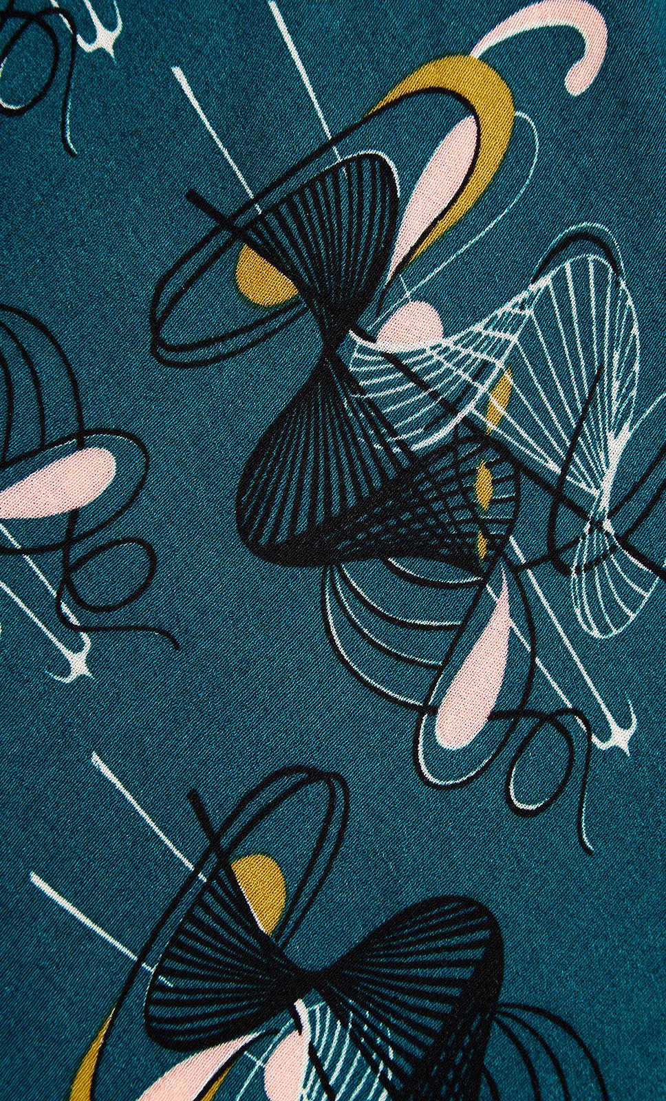 Mitsy-Dragonfly-Green