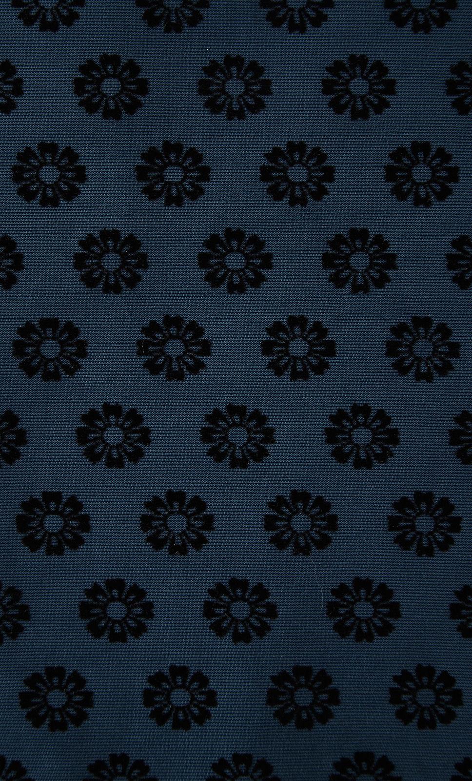 Blini-Dive-Blue