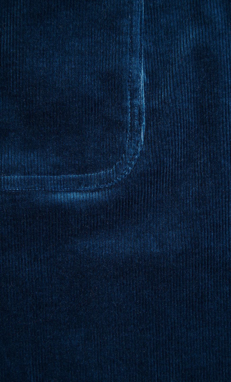 Corduroy-Dive-Blue