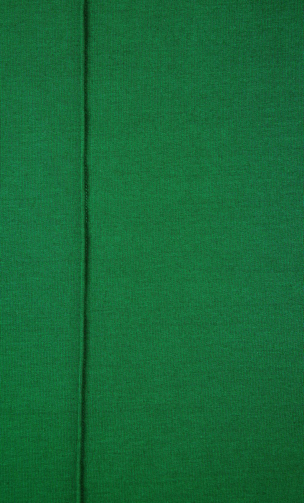 Uni-Sweat-Avar-Green