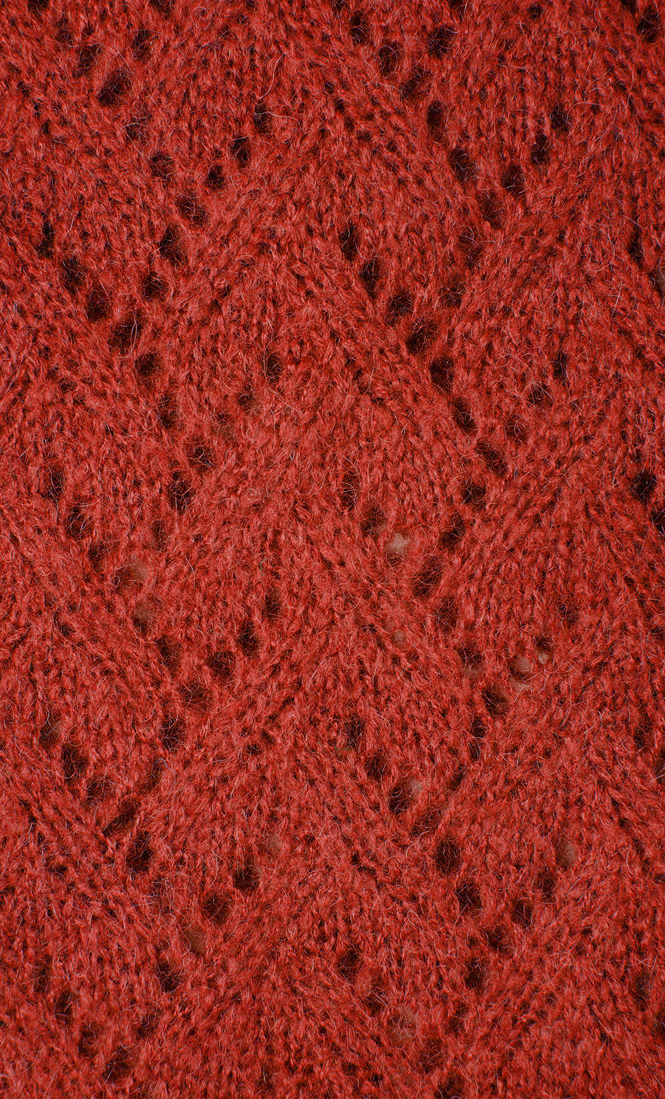 Bargello-Clay-Red