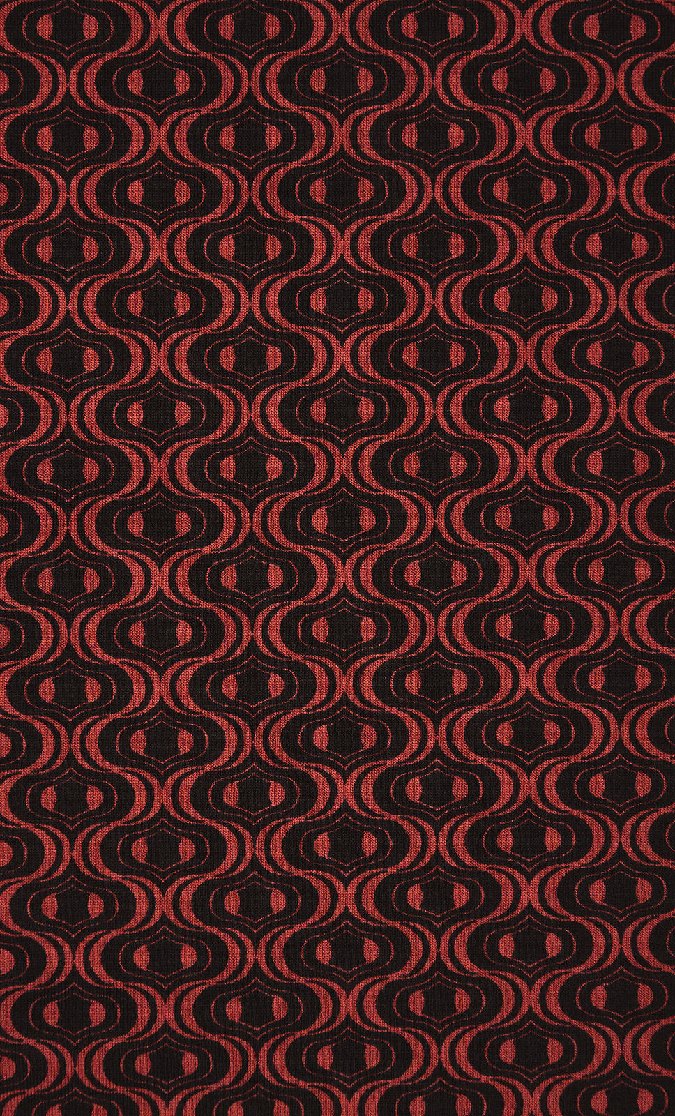 Loopy-Sienna-Red
