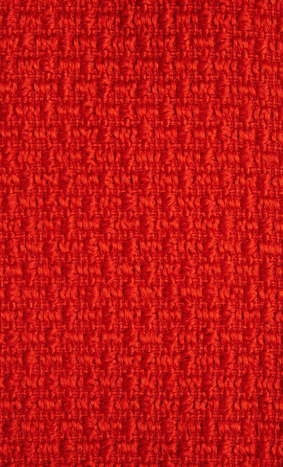 Biscuit-Scarlet-Red