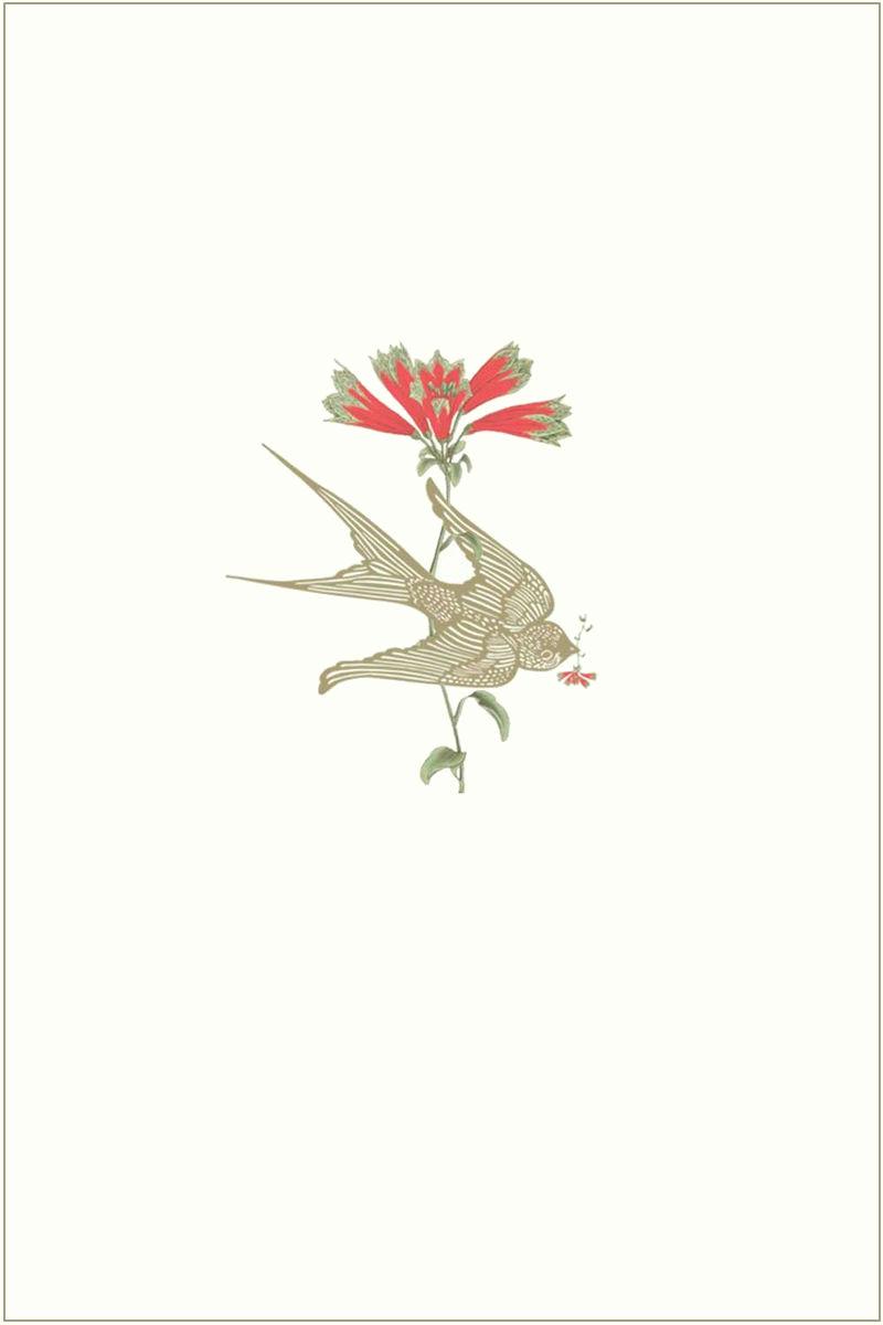 Blossom Tee