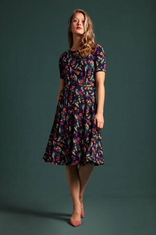 Betty Dress Valley