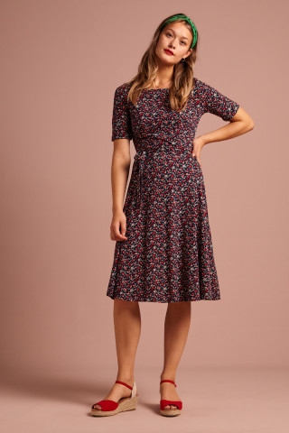 Betty Dress Meala