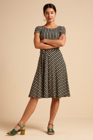 Sally Dress Gelati