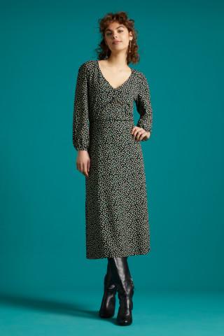 Lynn Dress Sevres