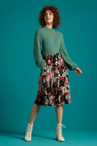Ava Skirt Lilo