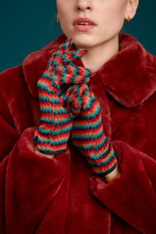 Glove Cabaret